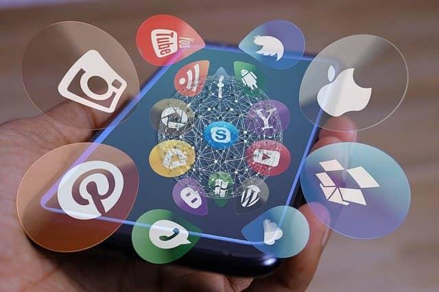 Social media Marketing for small business in Houston tx