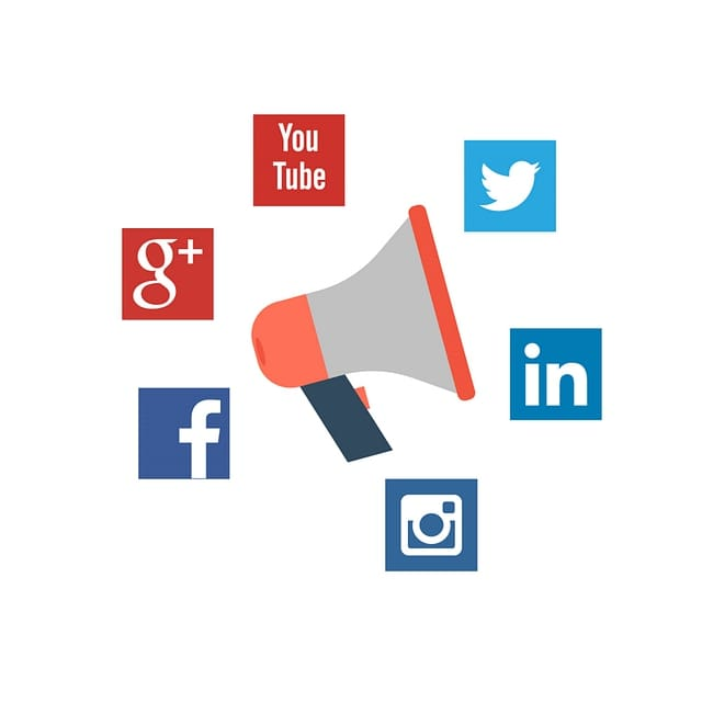 social media strategy for small business houston texas