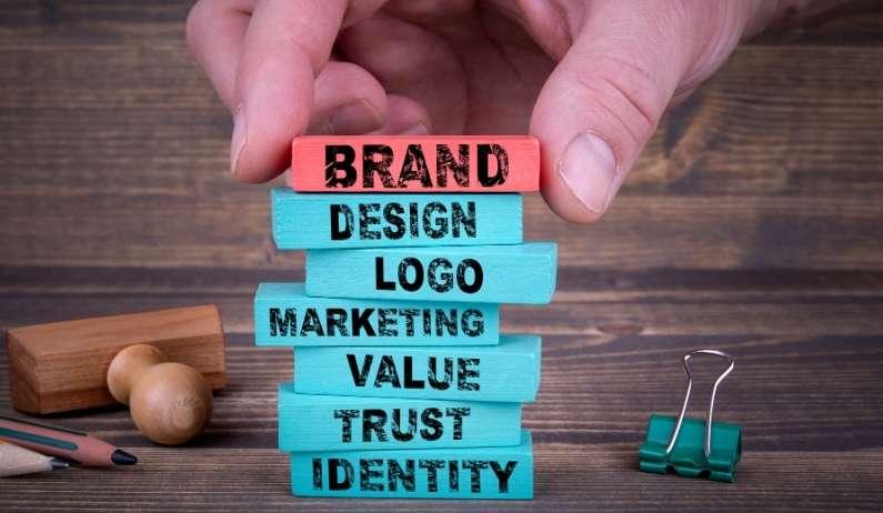 Branding Strategies for Small businesses in Houston tx