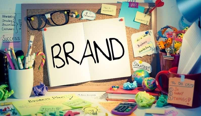 branding for small business in Houston