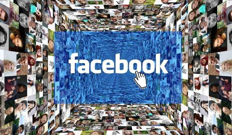 Facebook Ads marketing fro small businesess in Houston