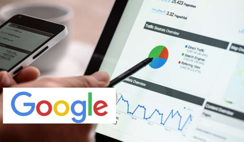 Google ad words marketing strategy for small businesses in Houston