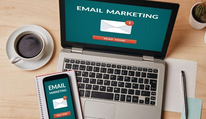 email marketing for small business in Houston