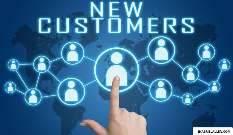 video marketing for new customers