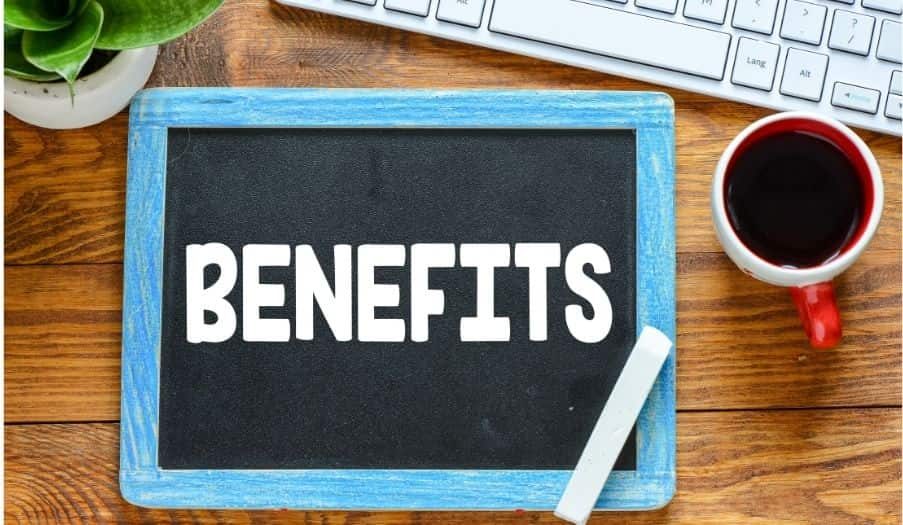benefits of hiring marketing consultant