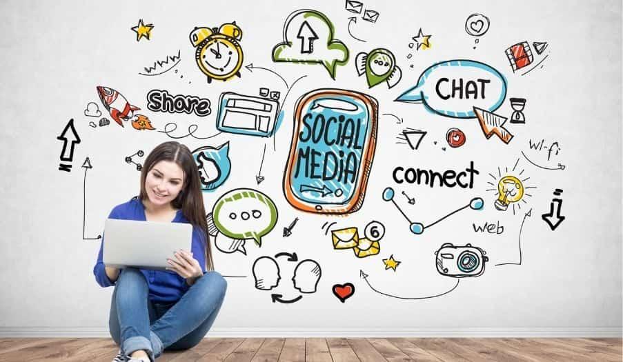 Digital Marketing Strategies for Houston Business