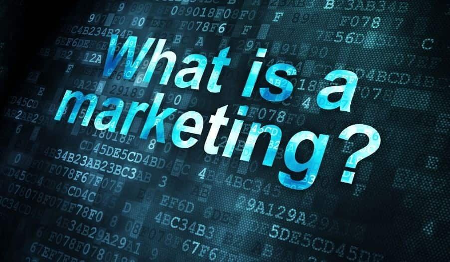 What is Digital Marketing, and Why is it Important